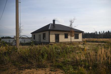 Фотография дома №2