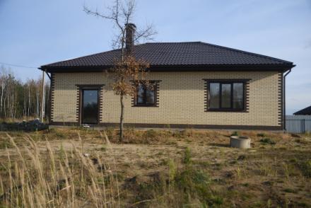 Фотография дома №3